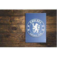 Chelsea FC mirror