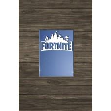 Fortnite mirror