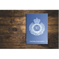 Corps of Royal Engineers (RE) Royal Engineers (RE)
