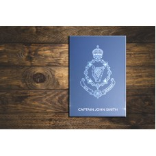 The Household Cavalry & Royal Armoured Corps The Royal Dragoon Guards (RDG)