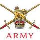 Army Mirror