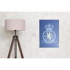 RAF 54 Squadron