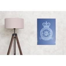 RAF 7006(VR) Intelligence