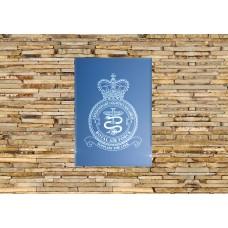 RAF 1 Expeditionary Logistics Squadron
