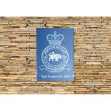 RAF 2622 RAuxAF Highland Sqn