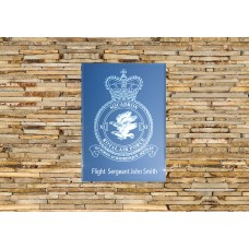 RAF 11 Squadron