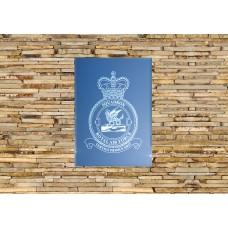 RAF 3 Squadron