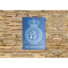 RAuxAF 4626 Squadron