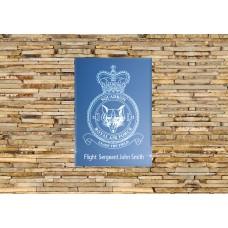 RAF 12 Squadron