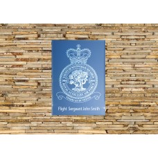 RAuxAF 504 Squadron
