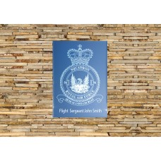 RAF 56 Squadron