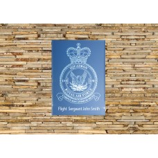 RAF 57 Squadron