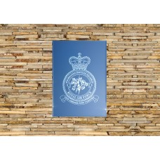 RAF 5 Information Services Squadron