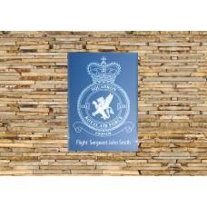 RAF 70 Squadron