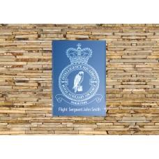 RAF 7630(VR) Intelligence Squadron
