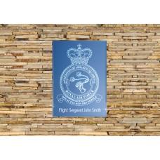 RAF 93 Expeditionary Armament Squadron