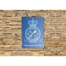 RAF 16 Squadron