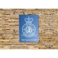 RAF 19 Squadron