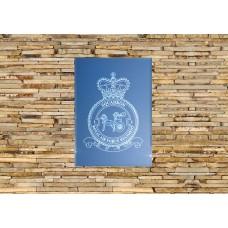RAF 1 Regiment Squadron