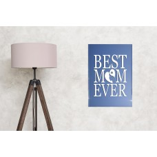 Mothers Day Mirror