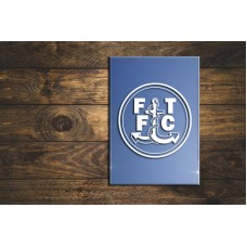 Fleetwood Town FC Mirror