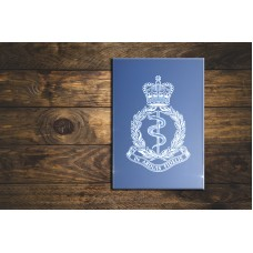 Army Medical Services Royal Army Medical Corps