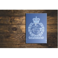 Army Medical Services Royal Army Veterinary Corps